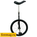 Unicycle M-Wave 20""